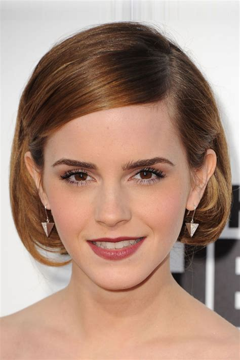 faux bob hairstyle faux bob hairstyles new haircuts to try for