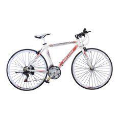 Jual Polygon Monarch 2 0 Abu Abu daftar harga sepeda gunung jual baru dan bekas bulan juli