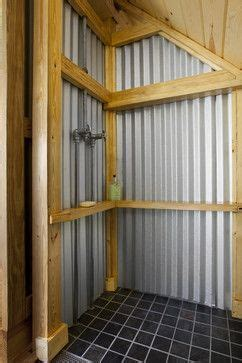 live sleep on roof efhs best 25 corrugated metal walls ideas on