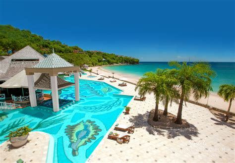 sandals regency st lucia sandals resorts sioux falls sd travel partners