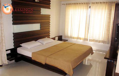book a room in shirdi hotel sai siddhi hotels near shirdi saibaba temple maharashtra