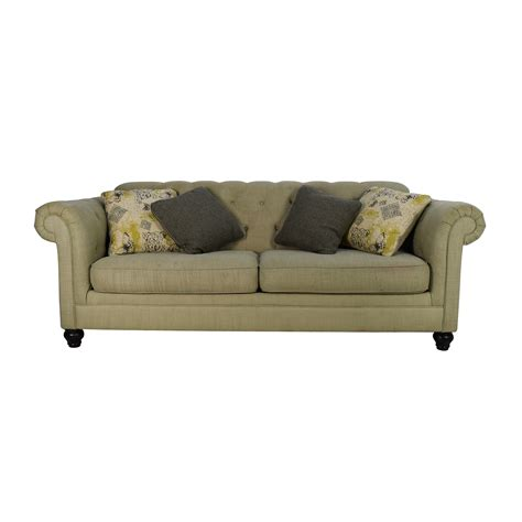 lemoore sofa ashley furniture sofas by ashley bladen sofa ashley furniture home thesofa