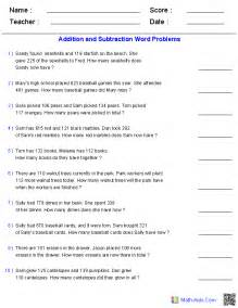 Summer math activities worksheet as well math worksheets and problems