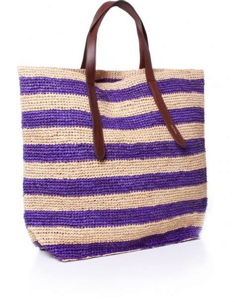 Libby Bag by Paul Smith Accessories Libby Tote Bag Jules B