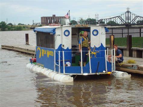 pontoon boat trailer for sale mississippi mississippi river trip links from big river boating
