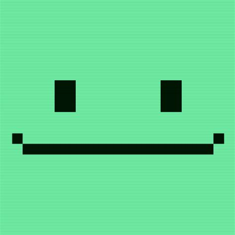 discord bot offline botboy discord bots