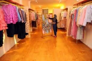 Baju Muslim Bandung butik busana muslim mein bandung republika