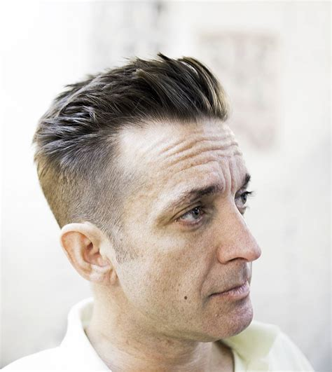 description of mens hairstyles fade haircut definition hairs picture gallery