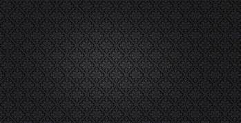 Cool Black Texture by Flower Texture Hd Background Hd Wallpapers