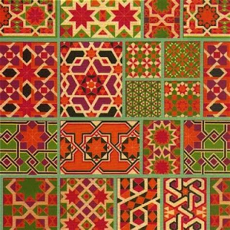 pattern moroccan tile moroccan pattern wood burning ideas pinterest