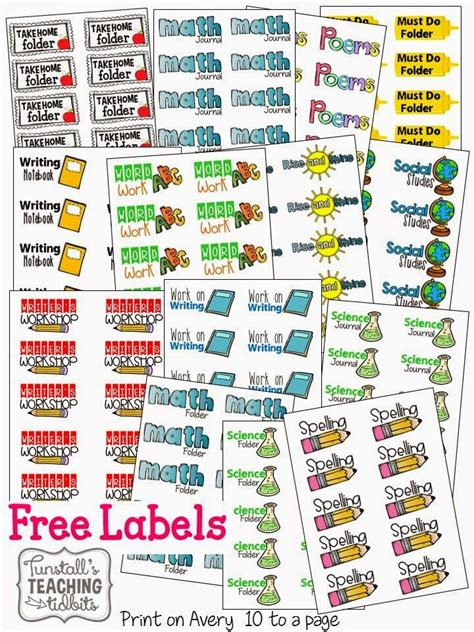 classroom layout journal 31 best images about journals on pinterest library
