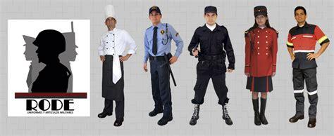 imagenes de escoltas escolares uniformes y art 237 culos militares rode