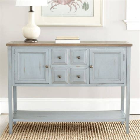 buffet table with drawers 15 ideas of sideboards and buffet tables