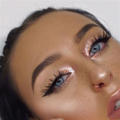 Eyeshadow Highlight 1000 ideas about eye makeup on pretty eye