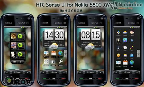 themes for nokia 5233 touch screen free download free clock theme for nokia 5230 bayareahomesites com