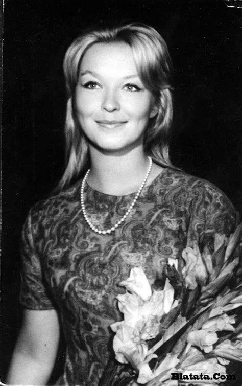 age de odile versois 17 best images about marina vlady on pinterest ariana
