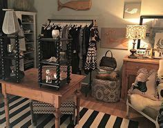 spare bedroom into dressing room real dressing room how to turn spare bedroom into walk in