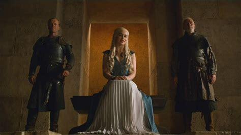 se filmer i claudius gratis game of thrones game legendado download hd 1 temporada de