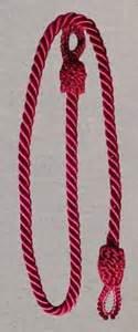 drapery cords drapery cords tassels tiebacks chairties drapery
