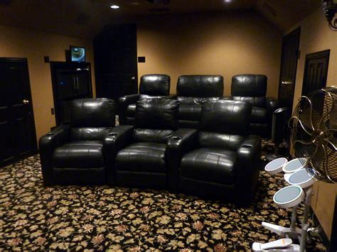 home theatre seating houston reversadermcream