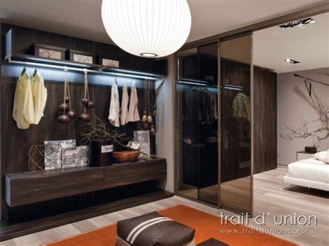 zalf cabine armadio zalf pic 224 cabine armadio zona notte in vendita a carpi