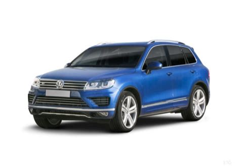 volkswagen touareg for sale uk used volkswagen touareg cars for sale on auto trader uk