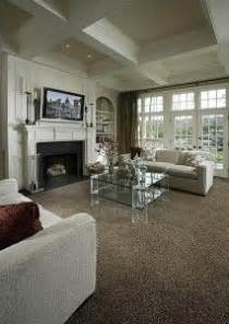 living room carpet colors 1000 ideas about carpet colors on pinterest wool carpet