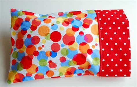 pillow patterns  sew