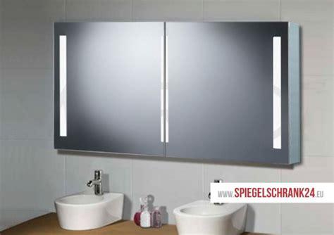 spiegelschrank für badezimmer awesome spiegelschrank f 195 ƒ 194 188 r badezimmer pictures