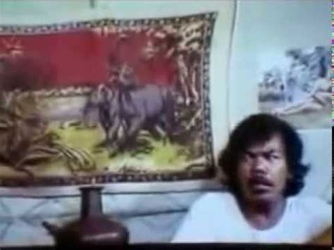 film indonesia komedi film komedi indonesia musuh bebuyutan youtube