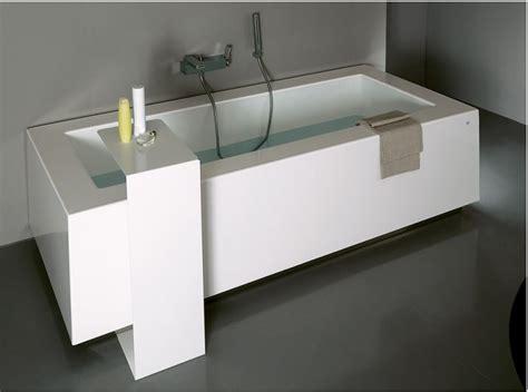 sostituzione vasche da bagno sostituzione vasca bagno 28 images sovrapposizione