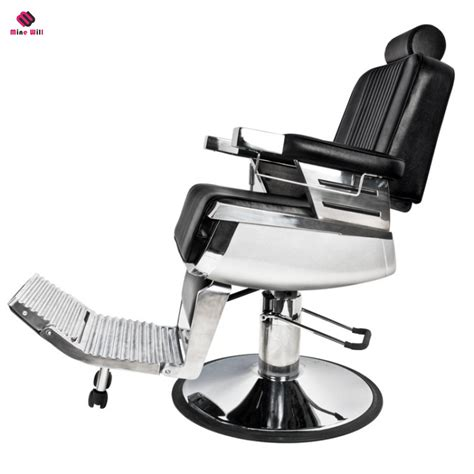 keller barber chair  sale craigslist buy barber chair  salebarber chair  sale