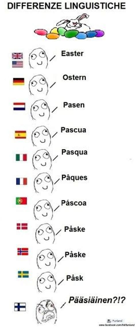 Finnish Language Meme - 1000 images about suomi on pinterest finland finnish