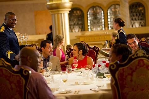 Carnival Dining Room Dress Code by Pics For Gt Carnival Cruise Dining Room Dress Code