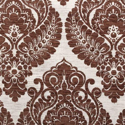 velvet damask upholstery fabric heavy weight velvet chenille floral damask dfs sofa