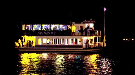 miami night party boat with drinks acs boat party after party tickets princess river
