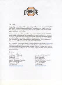 Charity Letter Writing Doc 529684 Donation Letters Free Request For Donation