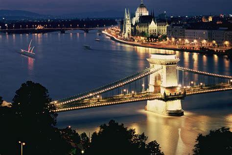 Motorrad Versicherung Donau by Umwelt Donau In Den Top 10 Der Dreckigsten Fl 252 Sse Die Welt