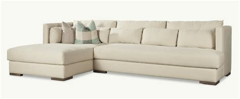 sectional sofas made in usa contemporary made in usa sofa living room furniture vista
