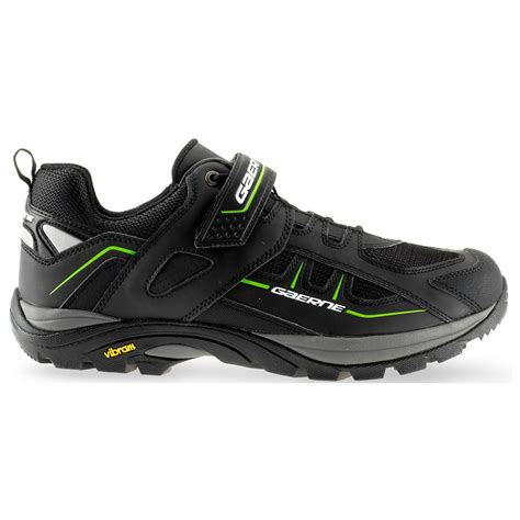 gaerne mountain bike shoes gaerne g nemy cycling shoes s free uk delivery