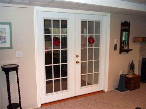 best 25 interior french doors ideas on pinterest interior french doors glass french doors luxury interior