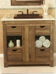 best ideas about bathroom vanities pinterest cabinets picture below section