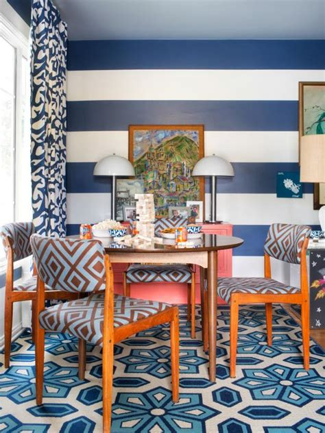 Color Psychology Painting Rooms by The Psychology Of Color Diy