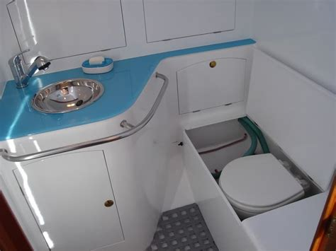 boat bathroom 33 best images about boat bathrooms on pinterest toilet