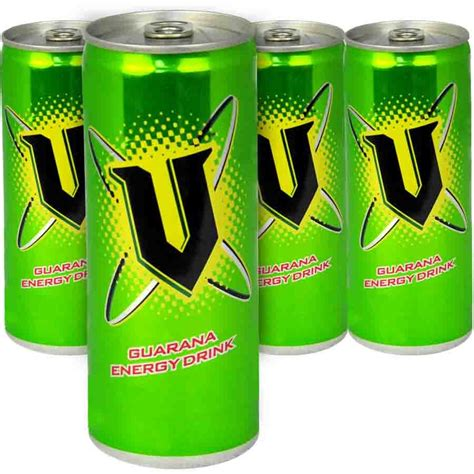v energy drink buy beverage distributors wholesale energy drinks soft