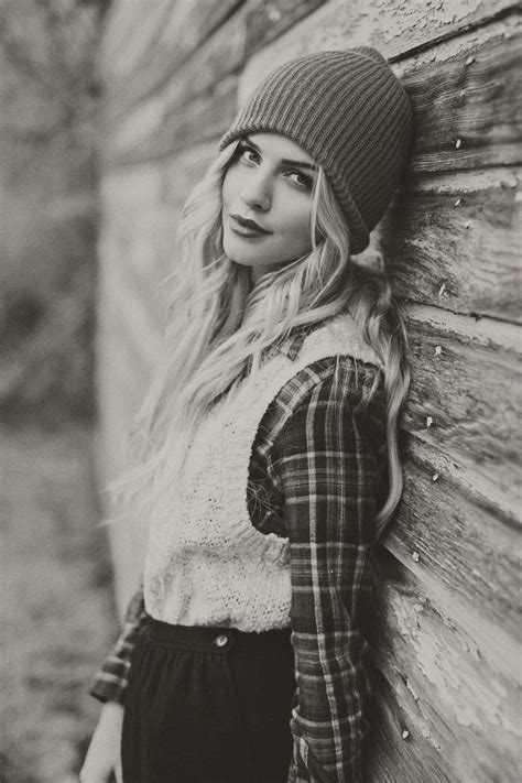 cute themes for photo shoots 17 best ideas about photoshoot on pinterest photoshoot