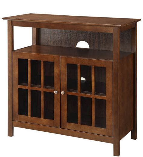 small tv for bedroom small tv stand for bedroom whereibuyit com