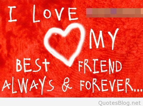best friends forever messages awesome messages about best friends forever