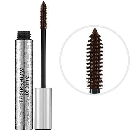 light brown waterproof mascara 1000 ideas about brown mascara on waterproof