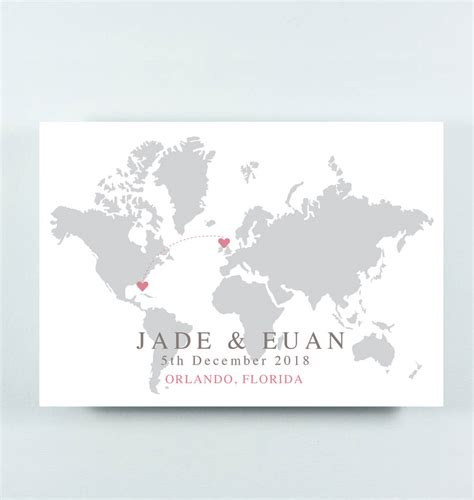 Wedding Invitations Orlando by Orlando Wedding Invitations Wedding Invitation Ideas